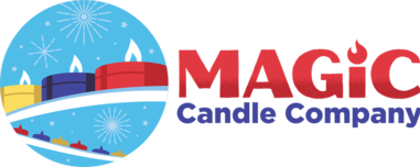 Magic Candle Company