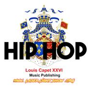 Hip Hop Music, Rap Music, R&B Music, Top 40 Music