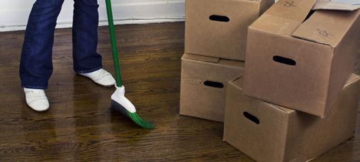 HOW MUCH DOES MOVE OUT CLEANING COST? – MGM HOUSEHOLD SERVICES