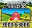 Turner Feed and Seed