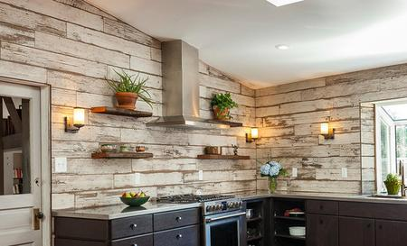 Reliable Remodeling Company in Las Vegas NV | McCarran Handyman Services