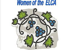 Oregon Synodical Women of the ELCA