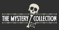 The Mystery Collection: Magical Murder Mystery Cruise