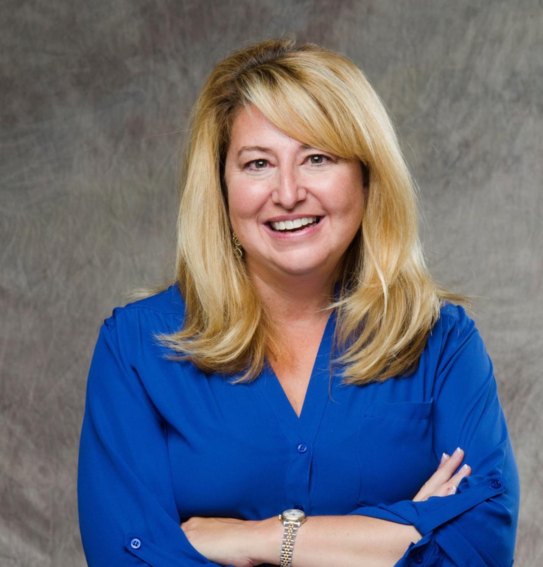 Lisa T. McElroy