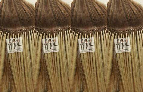 Services welcome to hairstring home of the brazilian knot hair extensions where your hair is pampered and treated by professional stylists to maintain a healthy pmusecretfo Gallery