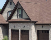 Bulldog Home Improvement Residential Roofing Services Nashville, TN