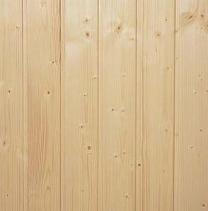 Pine and spruce board prices  T&G and Nickel Gap - Tampa, Fl