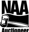http://www.auctioneers.org/find-auctioneer/search/98784