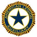 Unit 53 American Legion Auxiliary Department of North Carolina