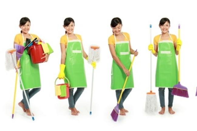 Maids Service and Cost Omaha NE | Price Cleaning Services Omaha