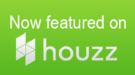 houzz design build firms