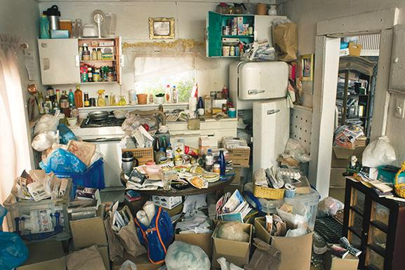 hoarding-cleanup-cost-omaha