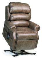 Stellar Comfort Lift Chair, Zero Gravity