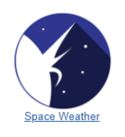 NWS Space Weather