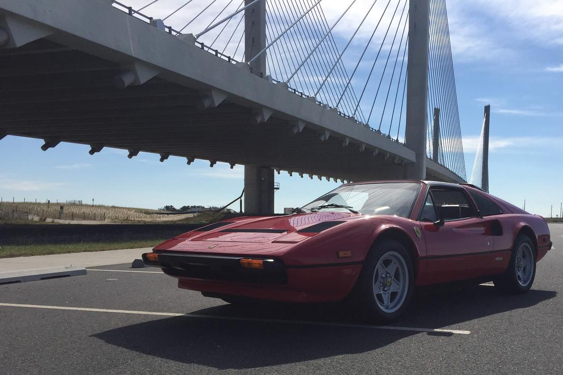 sale gts classic of ferrari forsale cars for