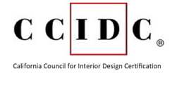 A Certified Interior Designer CID Have Met The Education Experience And Examination Requirements Established By Caifornia Council For Design
