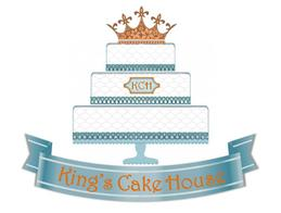 Kings Cake House - Cake Maker in Oswestry