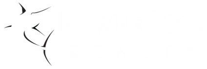 Luan Jeffords - Broker/Realtor with Brown & Coker Realty