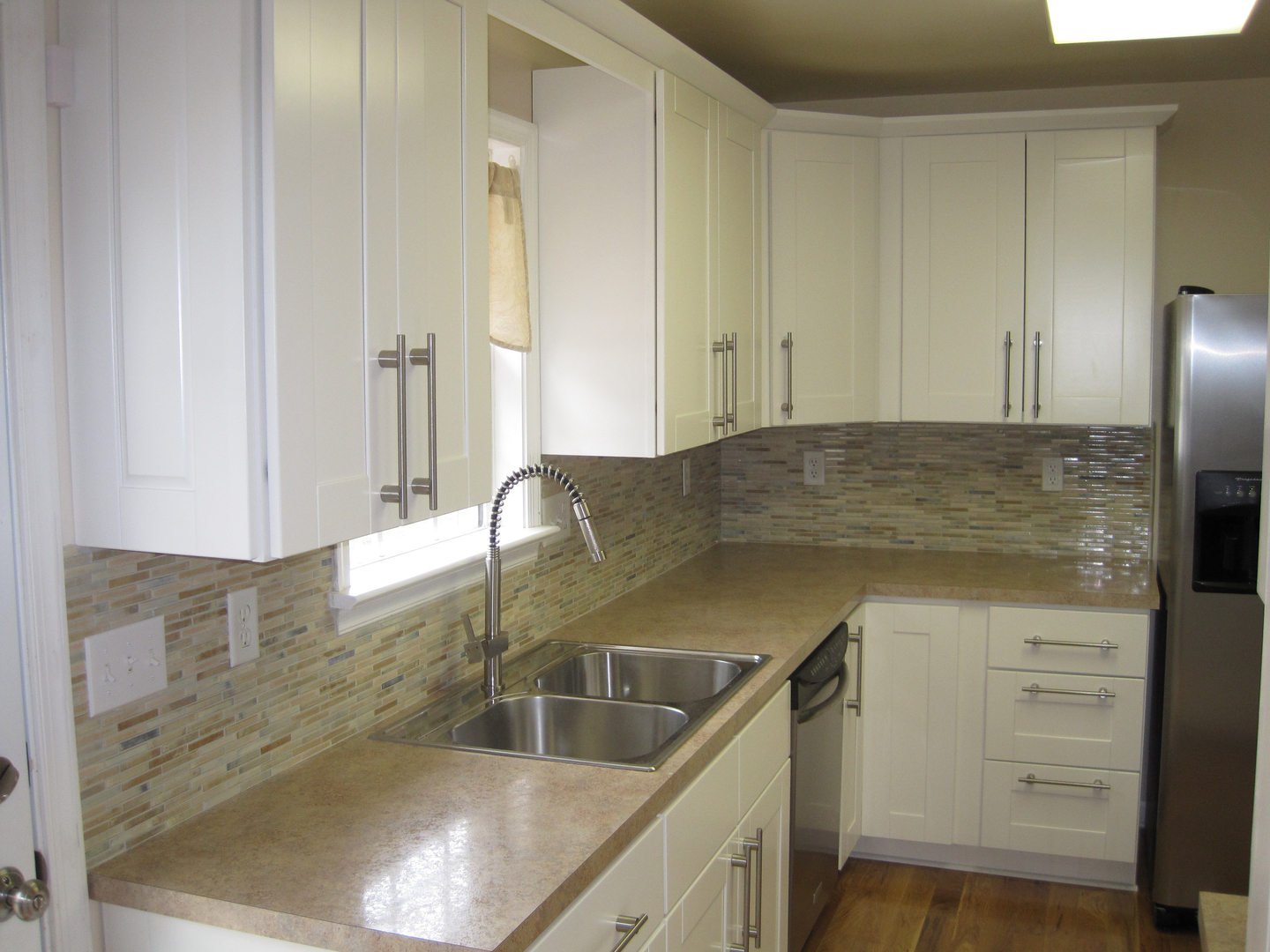 home remodeling remodeling kitchen ATI home solutions