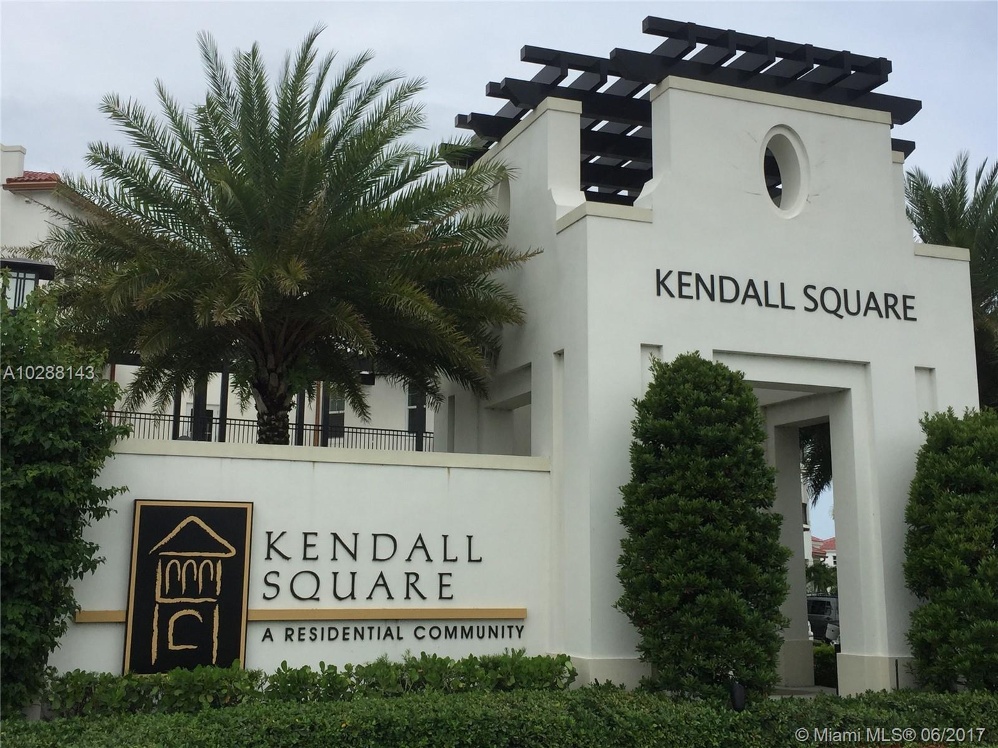 Excellent Kendall Fl Homes For Rent Real Estate Agent Joseph G Download Free Architecture Designs Crovemadebymaigaardcom