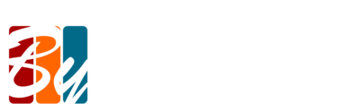 Donvito Automotive Group Winnipeg - Home