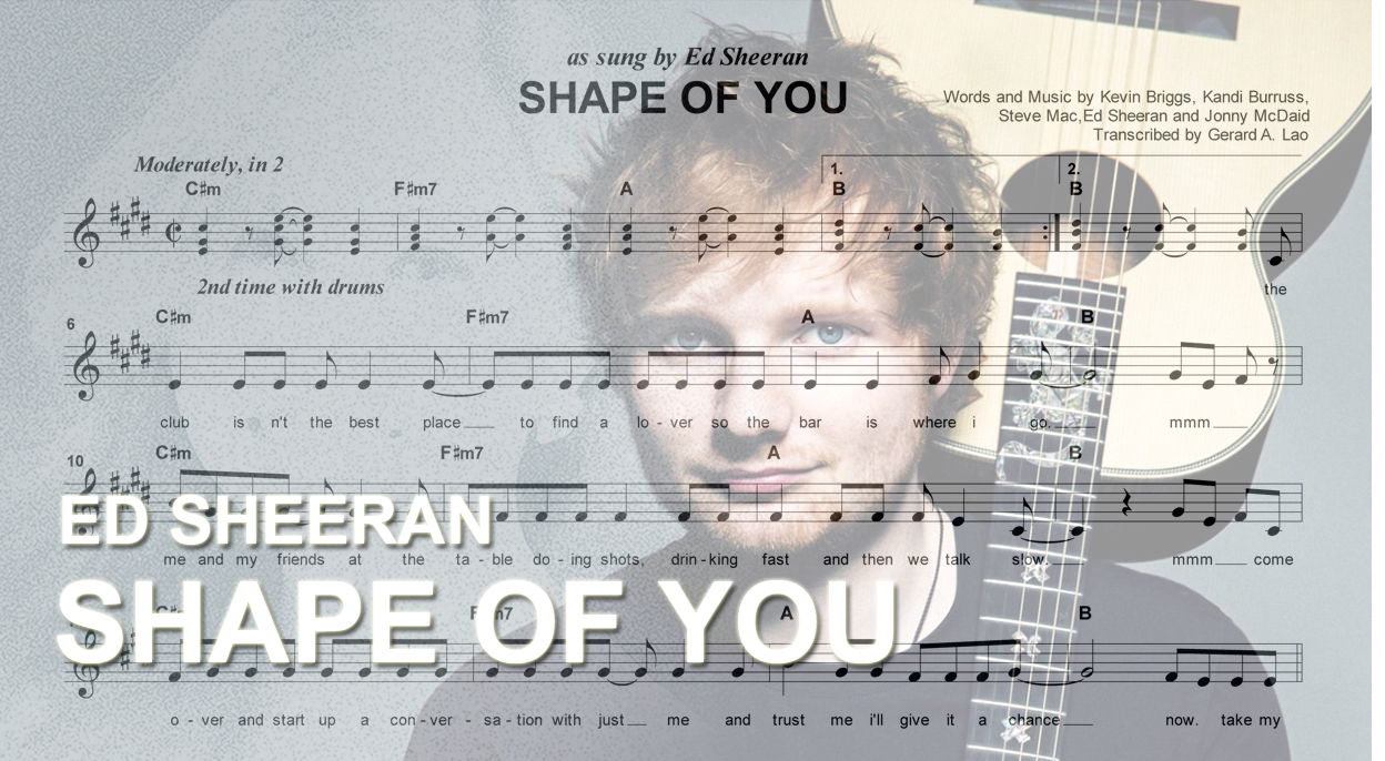 Sheet music hexwebz Choice Image