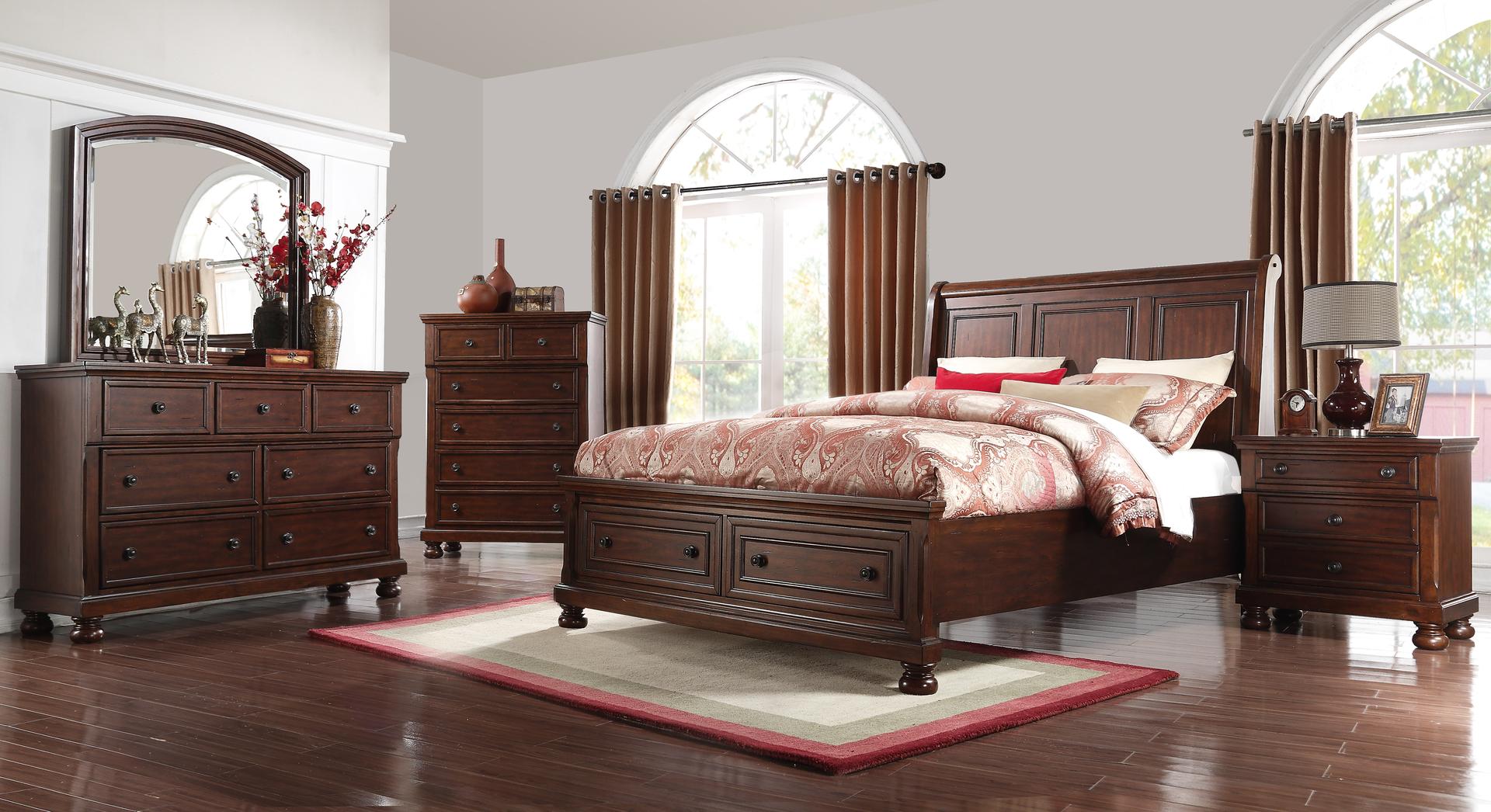 Colfax Discount Store Furniture Mattrasses Appliances Furniture
