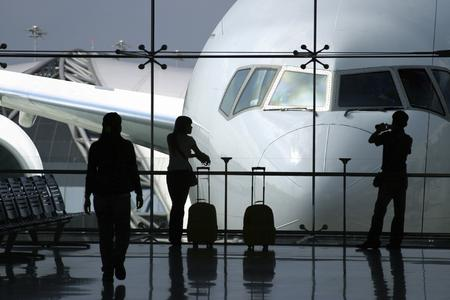 Best Deals in Flights, Hotels and Car Rental