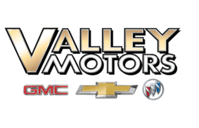 Valley Motors GMC Buick Chevy