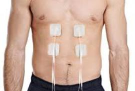 What Electrical Muscle Stimulation