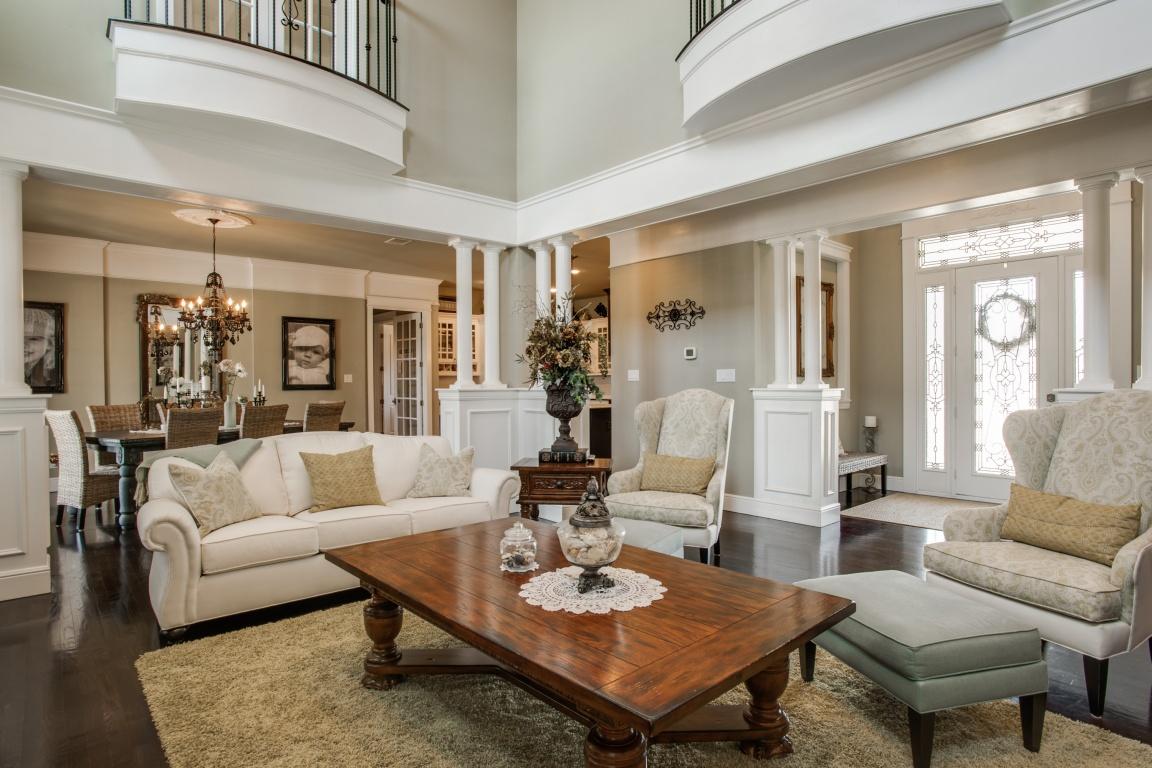 custom house plans home plans floor plans designed for the