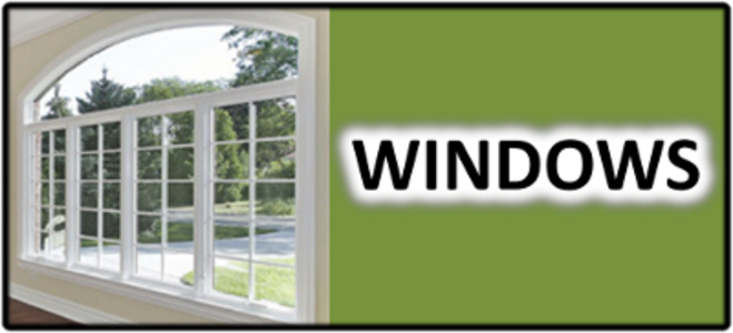 home window replacement window installation company