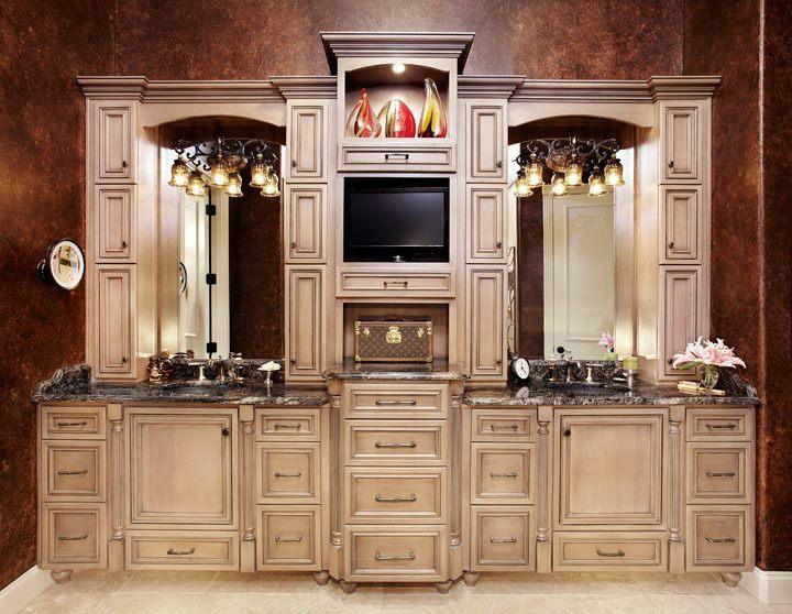 DeWils- Dewils Cabinet Home Office Design Html on
