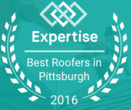 expertise best roofers in pittsburgh