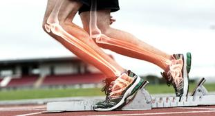 Feasterville, PA - Sports Injuries - Tennis, Golf, Running, Skiing, Soccer, Football, Track 7 Field Injuries in Feasterville, PA