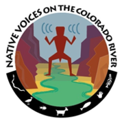 Native Voices of the Colorado River