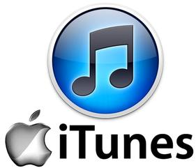 Download the Best Podcasts Online with iTunes