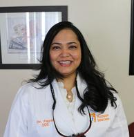 Dr. Payal Kshatriya - Top and Trusted Dentist in West New York, NJ