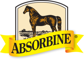 Absorbine and additional joint pain relief