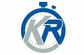 Image result for kauder racing