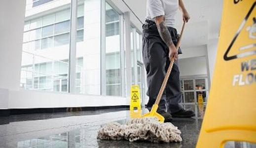 Local Commercial Cleaning Contractor in Edinburg Mission McAllen TX | RGV Household Services