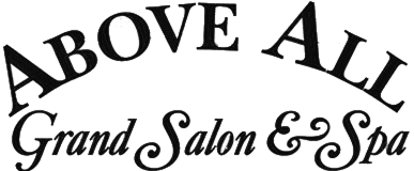 Above all grand salon spa in wexford pa for Above it all salon