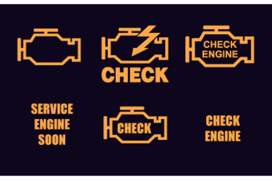 Volkswagen Check Engine Light Diagnostic and Repair in Omaha NE | Mobile Auto Truck Repair Omaha