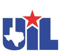 Texas University InterScholastic League - One-Act Play