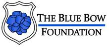 Blue Bow Foundation