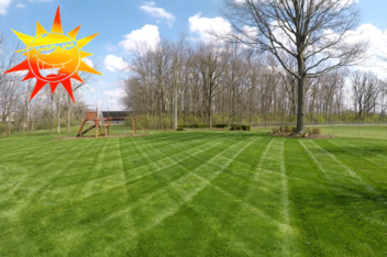 Lawn care, OneLove Lawn LLC, Best Lawn Care, 43123, Grove City, #1 lawn care, Snow Removal, Spring cleanup, lawn care 43123, lawn care grove city, lawn care quote, free lawn care quote, veteran owned company, Lawn care, lawn care, Lawn care Grove City, Commercial Lawn Care