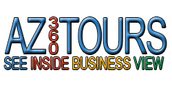 Arizona 360 Tours