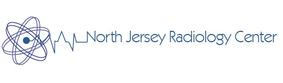 North Jersey Radiology Center