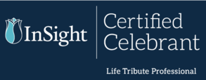 InSight Celebrants