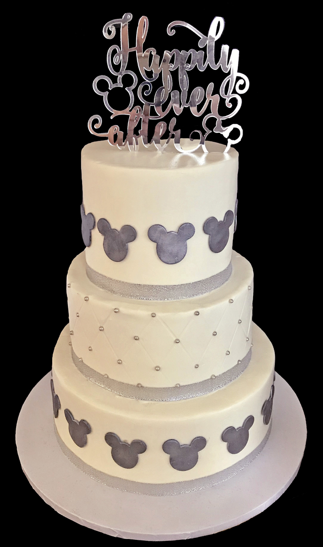 Pictures Below Are A Small Sample Of Different Creations From Cakes By Paula Call Or Email Today To Set Up Consultation For The Cake Your Dreams